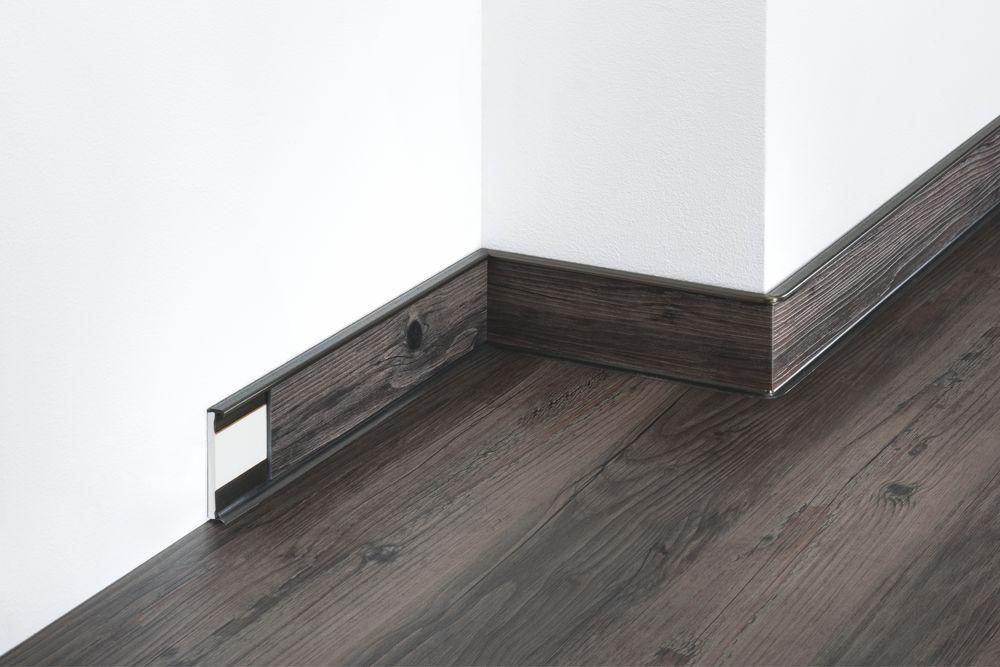 szegolec vinyl padlohoz spc padlo szego