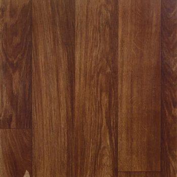 4259-255-ECO-4m PVC padló linóleum tekercses vinyl padló