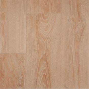 4263-260 2m ECO PVC padló linóleum olcsón