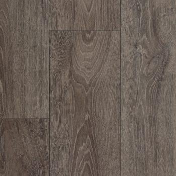 4263-262 2m ECO tekercses vinyl padló linóleum olcsó PVC padló olcsón
