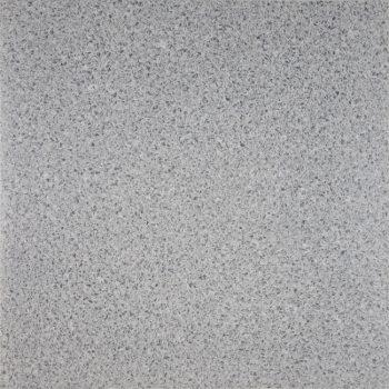 4264-456 Spectrum VIVA 4m homogén PVC padló olcsón linóleum olcsón vinyl padló
