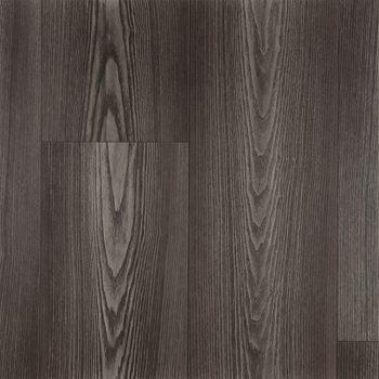 4265-271 ECO 3m olcsó linóleum PVC padló