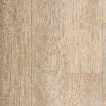 4304_473 VIVA 2m olcsó PVC padló tekercses vinyl padló linóleum