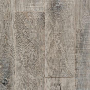 4311_256 ECO 4m olcsó linóleum PVC padló olcsón vinyl padló