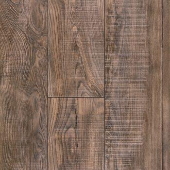 4311_267 ECO 4 méteres PVC padló olcsón