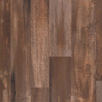 PVC olcsón eladó PVC webshop tekercses vinyl padló olcsón
