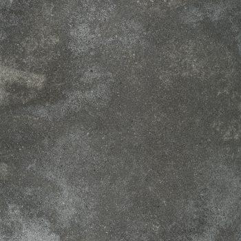 olcsó linóleum olcsó pvc padló beton mintás linóleum